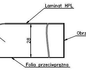 Profil L